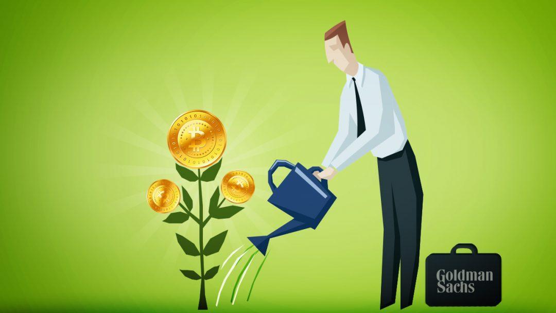 Cách đầu tư Bitcoin an toàn và hiệu quả