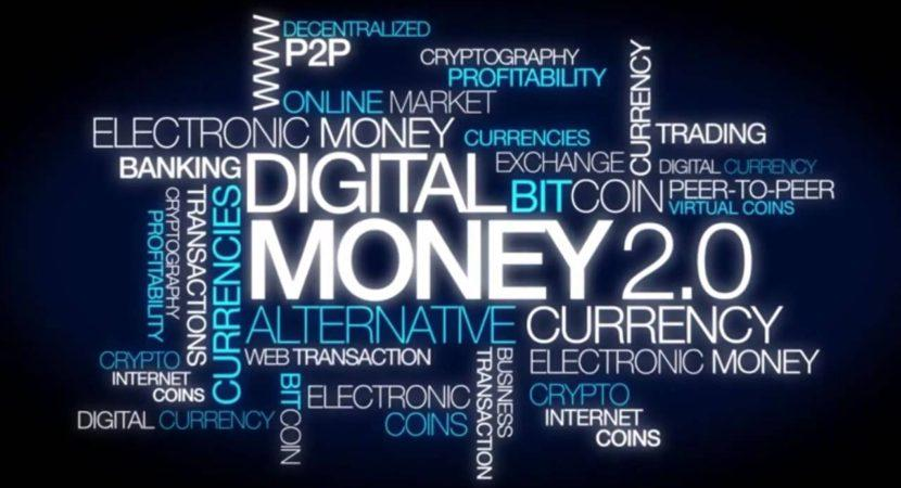 Định nghĩa tiền điện tử, tiền ảo, tiền thuật toán và tiền kỹ thuật số là gì?