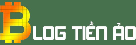 Blog Tiền Ảo