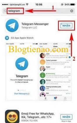 telegram-di-dong-1