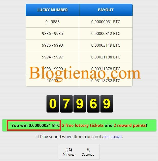 dao-bitcoin-mien-phi-free-bitcoin-2