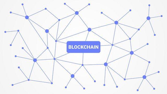 Tiền ảo sử dụng công nghệ Blockchain