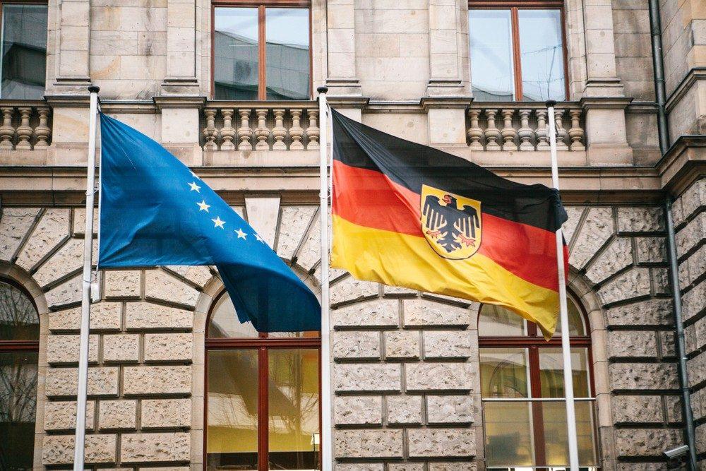 Ngân hàng Trung ương Đức chưa muốn sử dụng đồng tiền kĩ thuật số CBDC