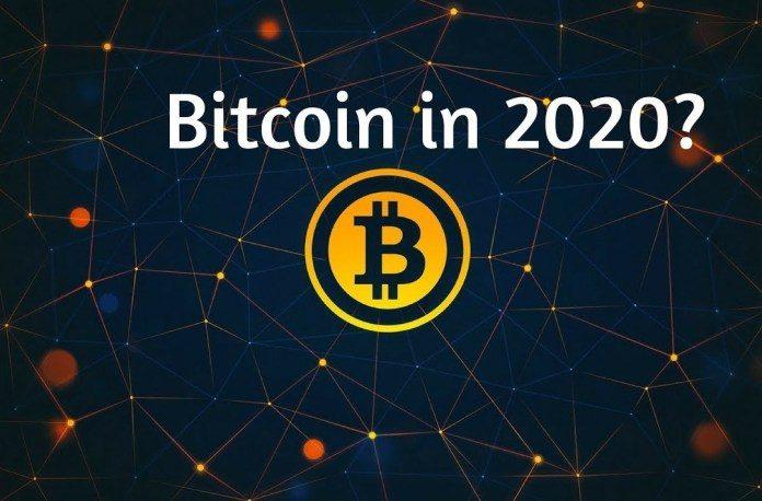 Tổng kết 10 năm qua: Giá Bitcoin tăng 9.000.000%