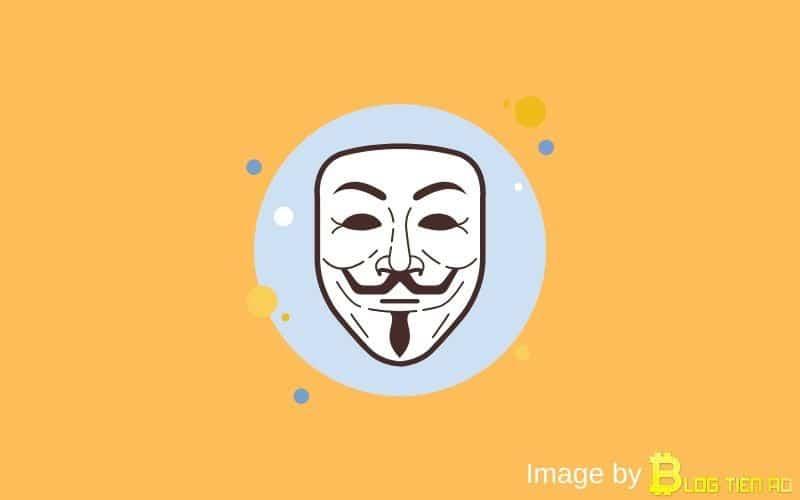 Hacker và tội phạm sự dụng Bitcoin