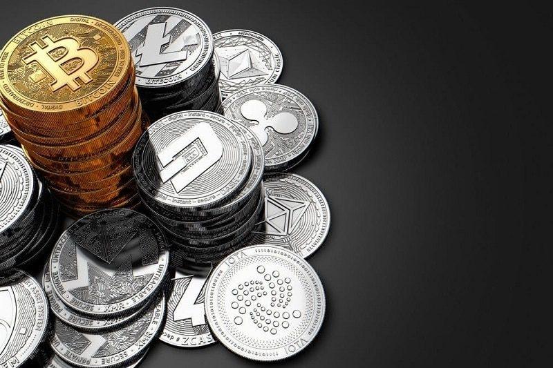Coinbase: nhà đầu tư bitcoin có xu hướng mua altcoin trong thời gian tăng giá