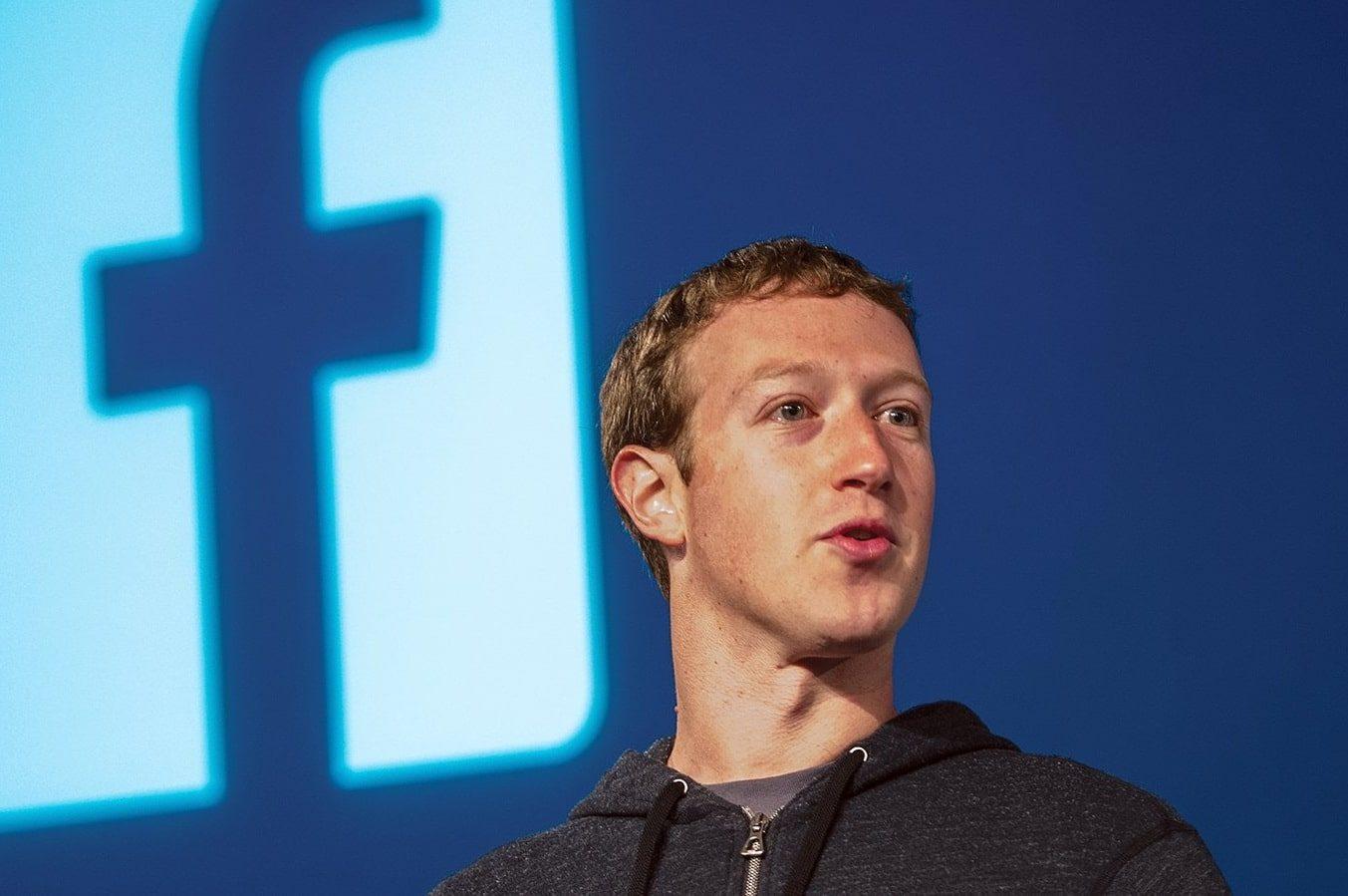 Tiền điện tử Libra có thể giúp tăng doanh thu quảng cáo cho Facebook