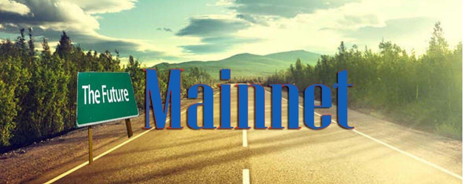 mainnet