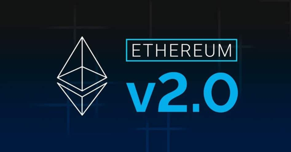 ConsenSys ra mắt dịch vụ staking cho Ethereum 2.0