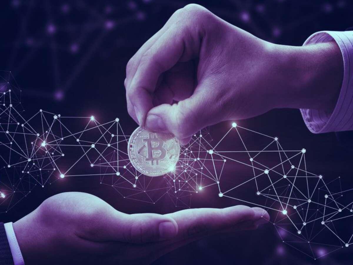 Bakkt hợp tác với Galaxy Digital cung cấp dịch vụ bitcoin cho các nhà đầu tư tổ chức
