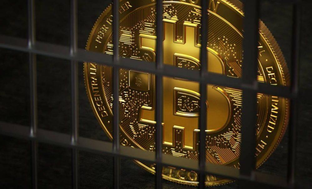 Bộ Phát triển Kinh tế Nga không đồng ý dự luật cấm tiền điện tử