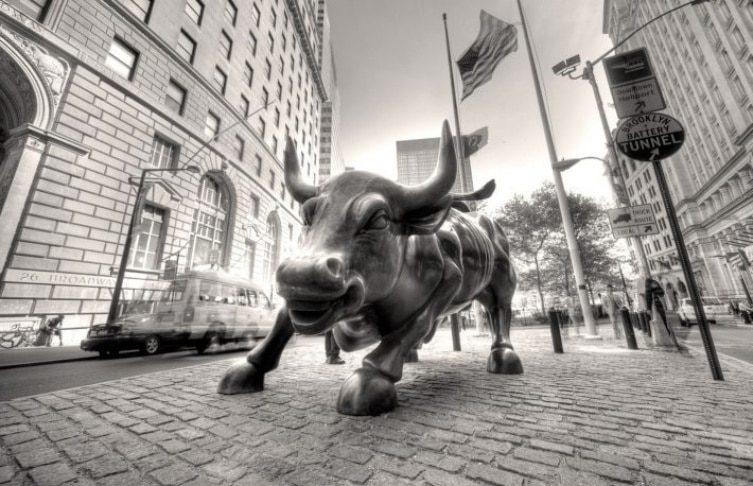 Điều gì xảy ra nếu Bull Bitcoin để mất 9.270 USD?
