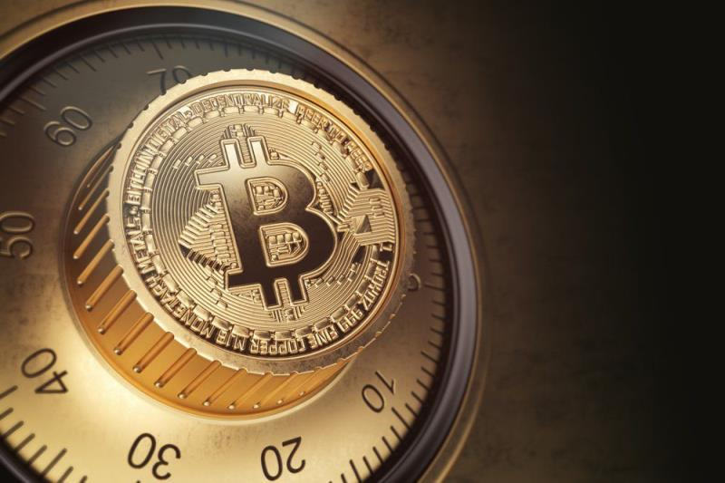 Giá trị nội tại Bitcoin hiện phù hợp với giá trị thị trường của nó