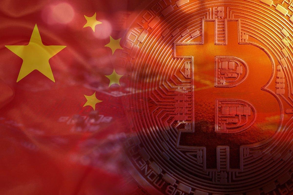 Không chỉ trader, thợ mỏ tại Trung Quốc cũng đã bị đóng băng tài khoản ngân hàng