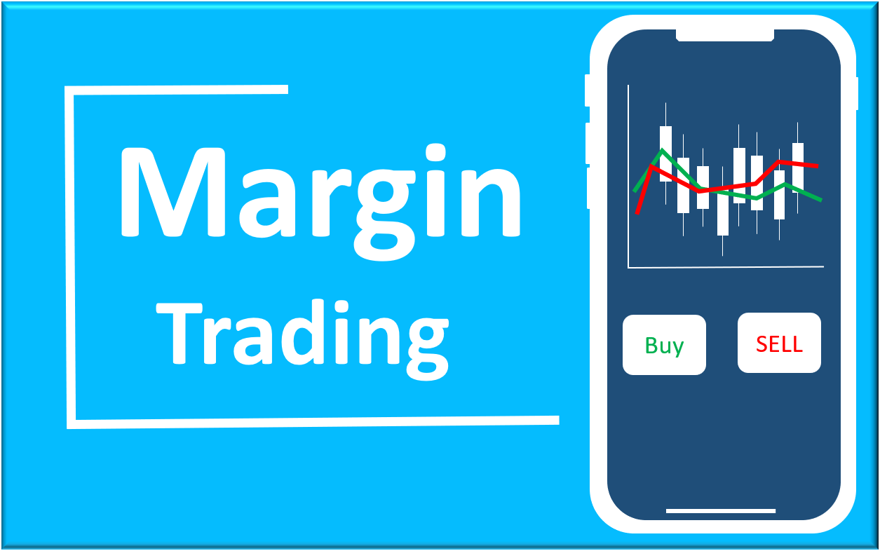 margin trading khái niệm