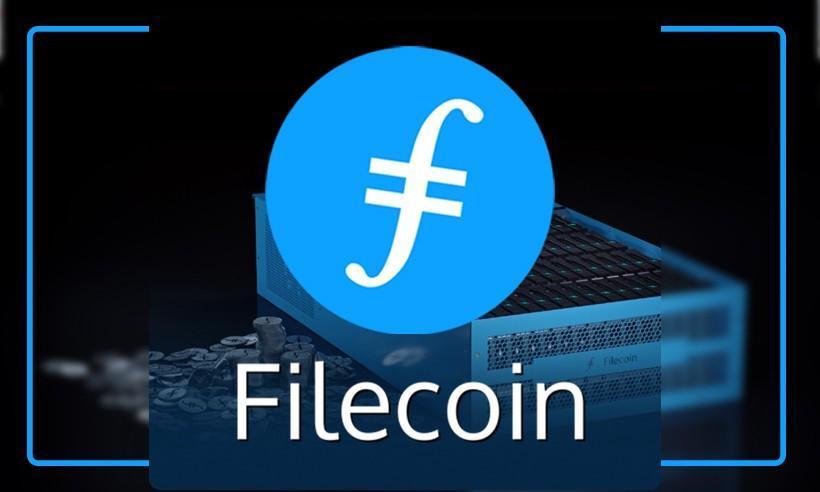 Các thử nghiệm của Filecoin mở đường cho việc tái cơ cấu phí Ethereum