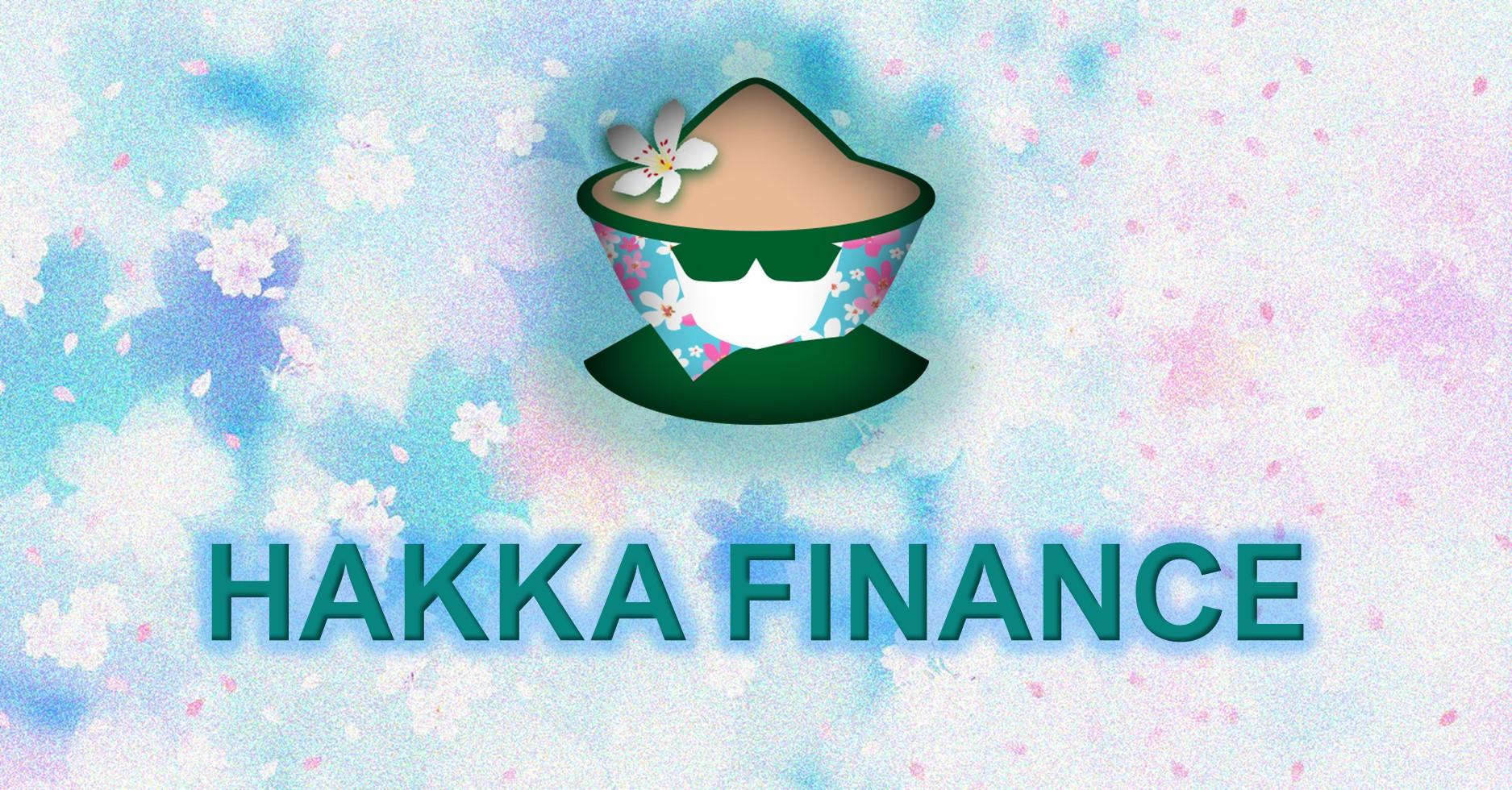 hakka finance là gì