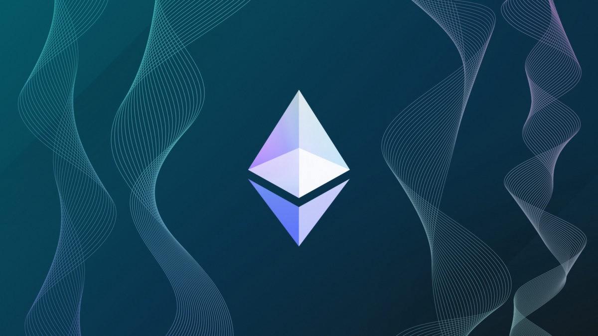 Phí giao dịch Ethereum đạt mức cao nhất mọi thời đại