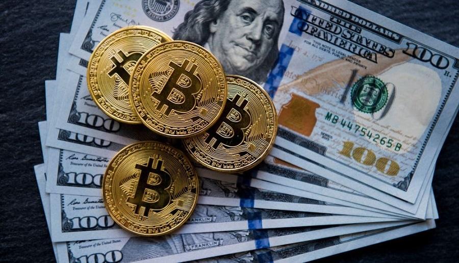 Các nhà phân tích nói gì về xu hướng của bitcoin những tháng cuối năm