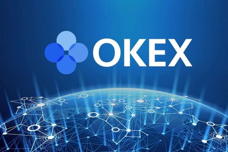 OKEx vừa nhận một khoản Bitcoin lớn bất chấp sàn này đã đóng băng dịch vụ rút tiền, chuyện gì đang diễn ra?