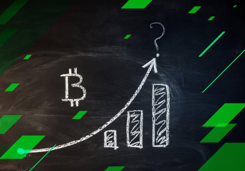 Thừa thắng xông lên: Bitcoin phá vỡ 16,400 USD,  nhiều ý kiến khẳng định bitcoin sẽ test đỉnh 20,000 USD