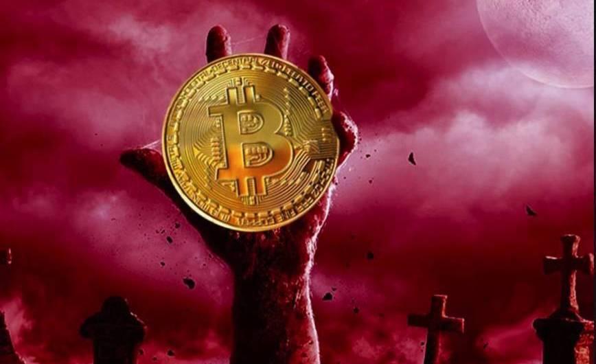 Điều gì sẽ xảy ra với số Bitcoin của người đã mất?