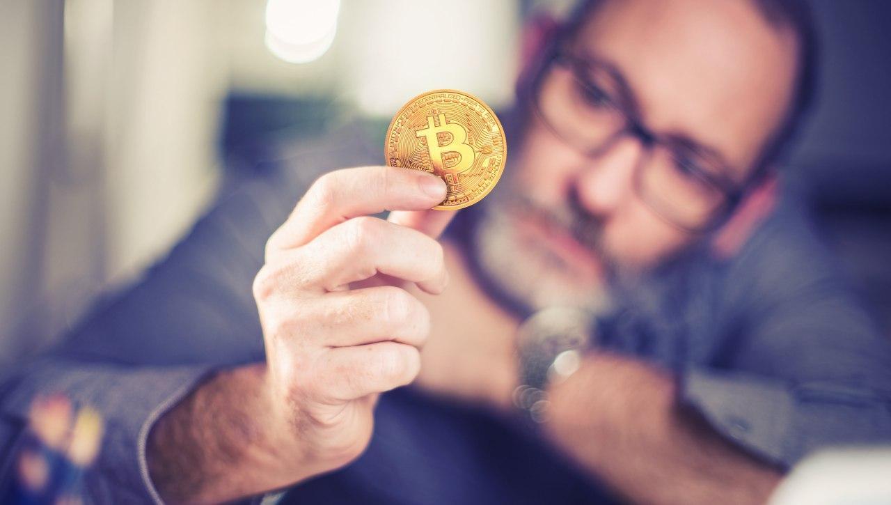 Số lượng địa chỉ Bitcoin giữ ít nhất 1 BTC đạt mức cao kỷ lục mới