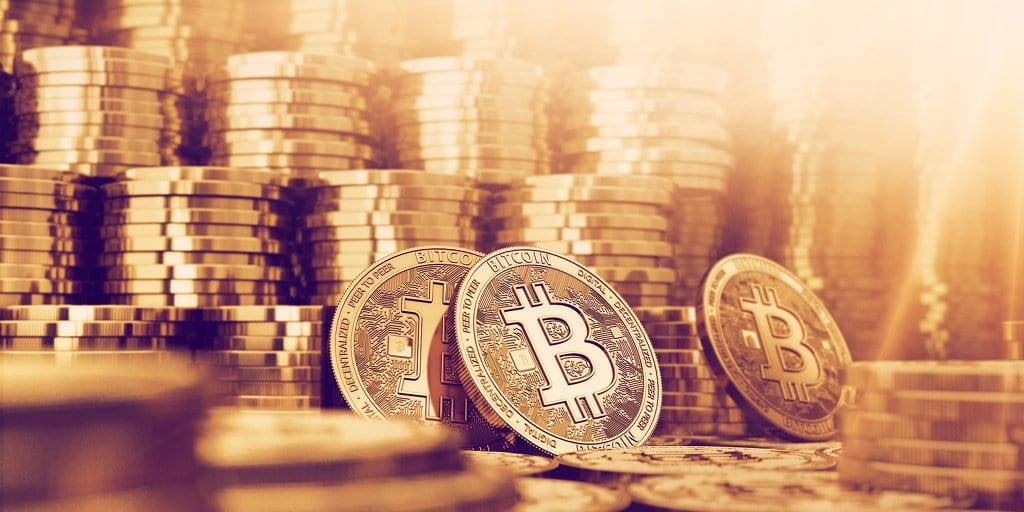 21K đã xuất hiện, đâu sẽ là điểm dừng cho đợt tăng giá bất ngờ này của Bitcoin?