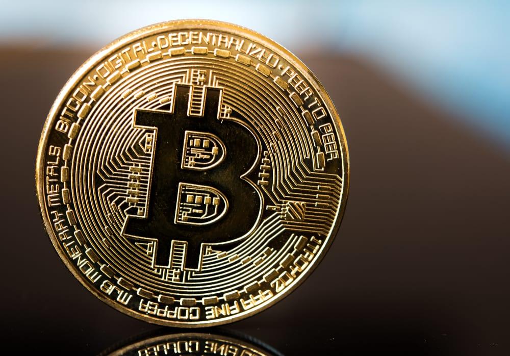 """""""Xu hướng vẫn là tăng, Bitcoin sẽ còn thiết lập đỉnh mới"""""""
