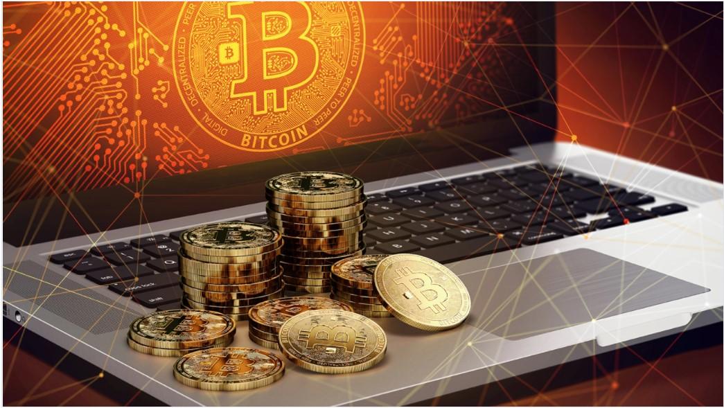 Nasdaq đã niêm yết Greenpro Capital để thiết lập quỹ Bitcoin bằng khoản vay 100 triệu USD