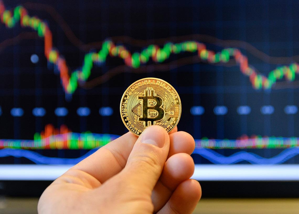 Thượng nghị sĩ mới đắc cử của Hoa Kỳ: Sẽ đưa Bitcoin đến gần hơn với các cơ quan lập pháp