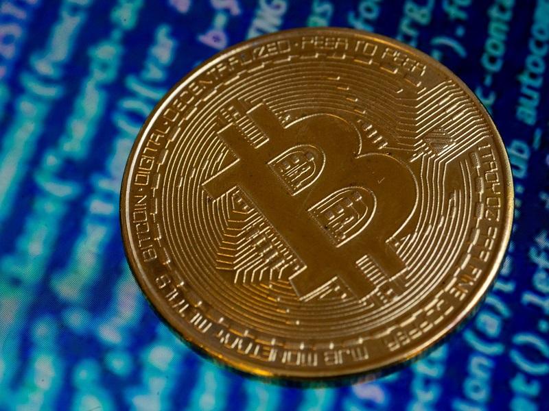 Phe bò tỏ dấu hiệu đuối sức, Bitcoin sẽ còn trôi lạc về đâu?