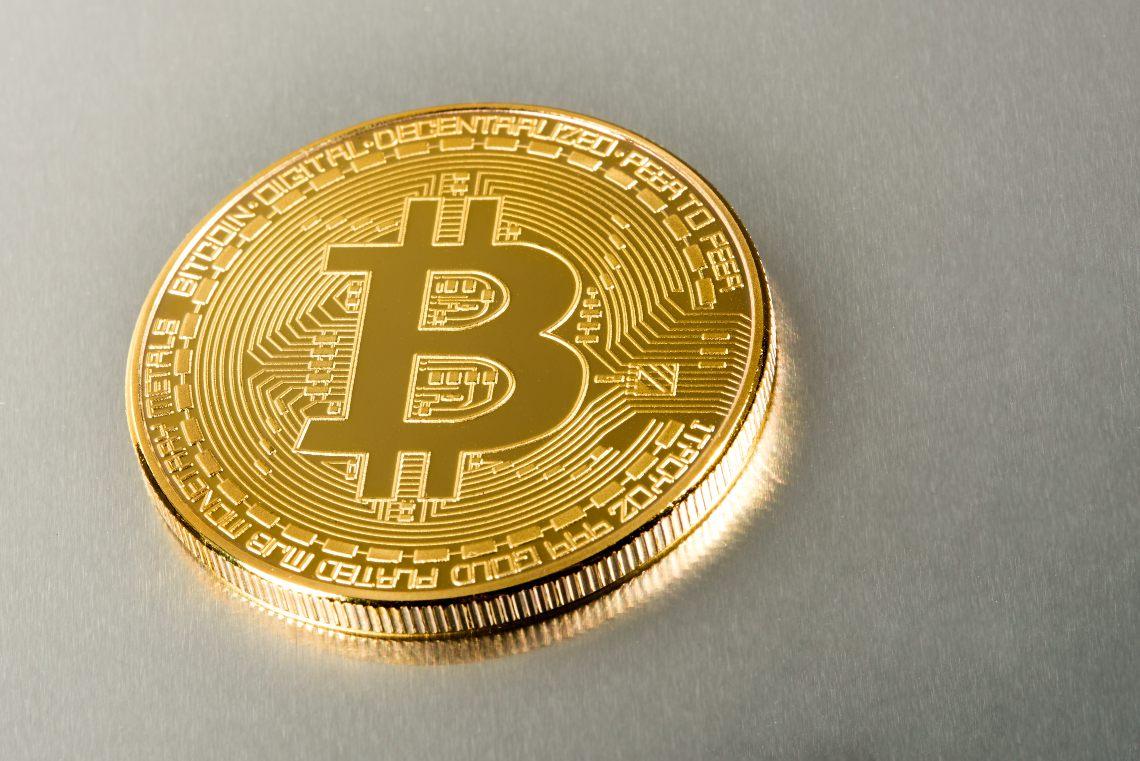 """Bitcoin nhảy vọt trên 31,000 USD: """"Đừng vội...giá sẽ còn tăng ác hơn"""""""