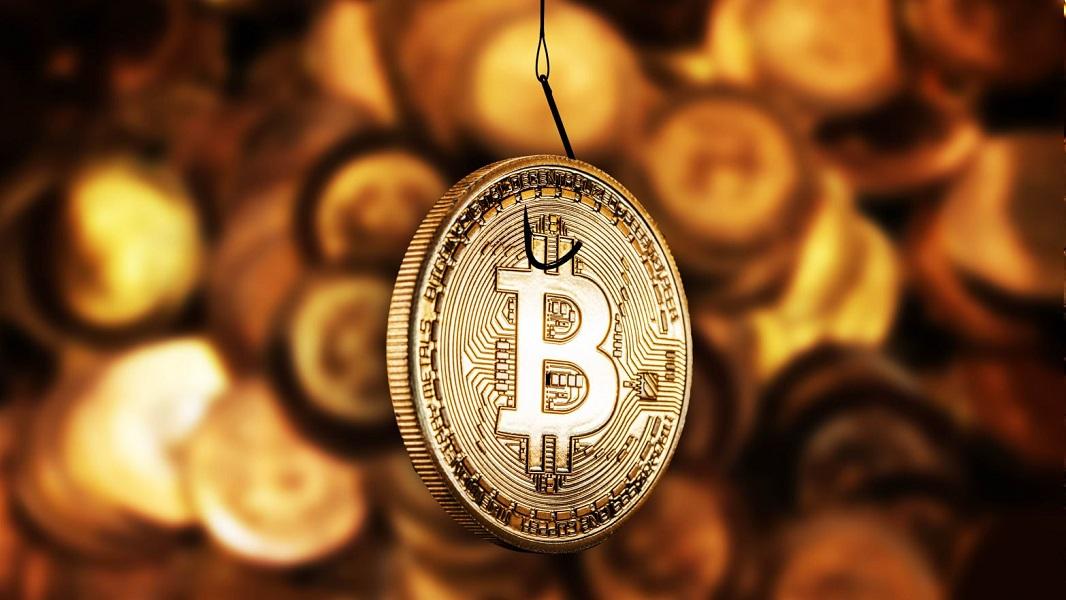 Cảnh giác: Giao dịch Bitcoin ở ngoài, một người đàn ông bị cướp 15 Bitcoin