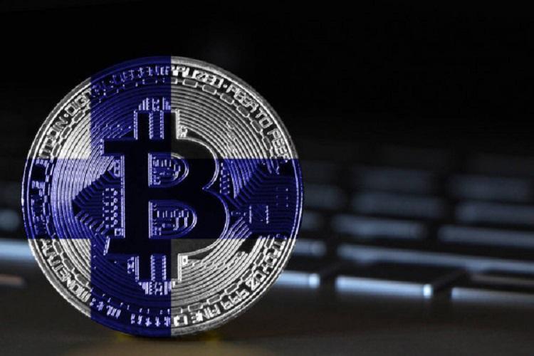 Phần Lan đang tìm cách thanh lý toàn bộ số Bitcoin trị giá hơn 75 triệu USD