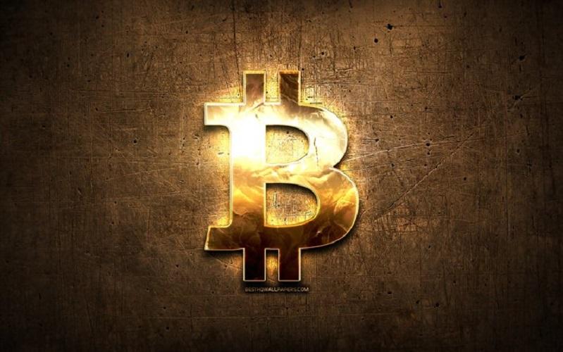 Bitcoin thu hút giới đầu tư tỷ phú