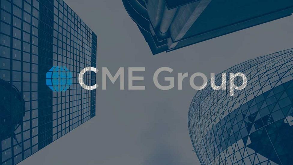 CME Group tung ra Micro Bitcoin Futures vào tháng 5