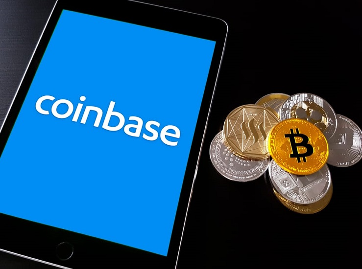 Coinbase vẫn là bệ phóng hoàn hảo nhất cho các dự án tiền điện tử, nhìn các đồng này thì biết