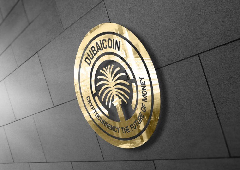 UAE len tieng canh bao tien dien tu dubai coin