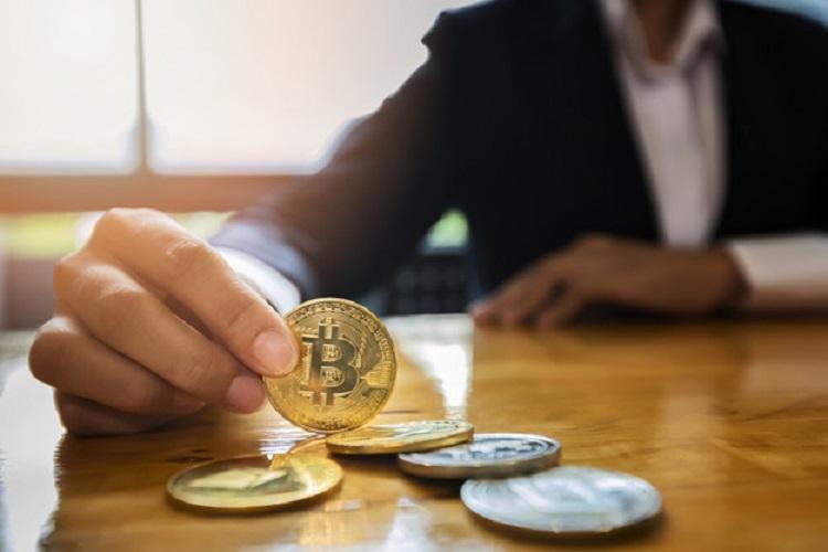 4 lời khuyên F0 về đầu tư tiền mã hóa