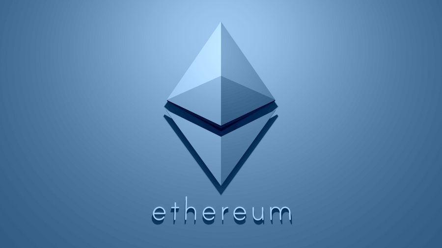 Các lý do vì sao phí gas Ethereum giảm 90%