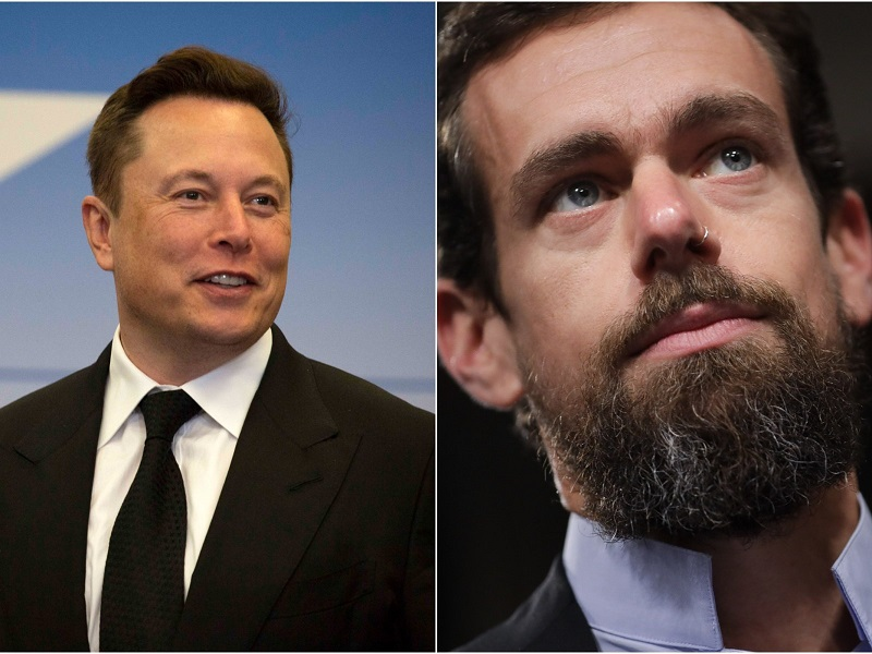 """Elon Musk xác nhận tham gia sự kiện Bitcoin """"The B Word"""""""