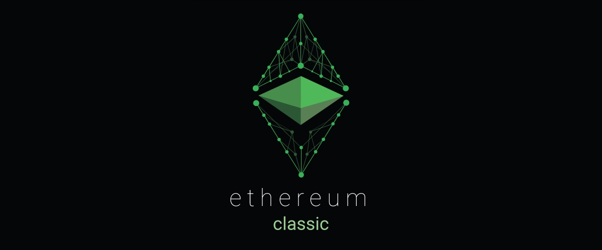 Ethereum Classic rục rịch chuẩn bị hard fork quan trọng