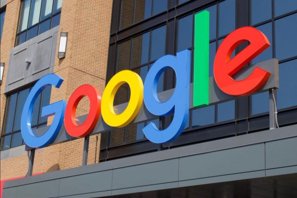 Google sửa đổi chính sách quảng cáo liên quan đến tiền điện tử