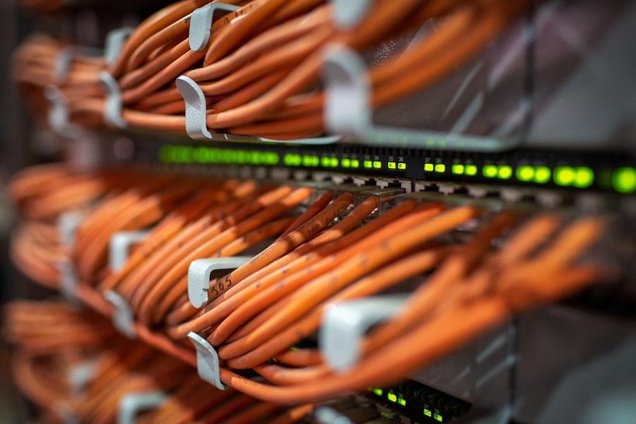 Tân Cương yêu cầu các công ty khai thác Bitcoin phải đóng cửa hoạt động