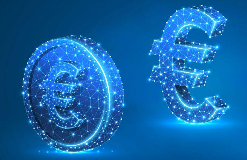 Tây Ban Nha muốn CBDC thay thế đồng euro