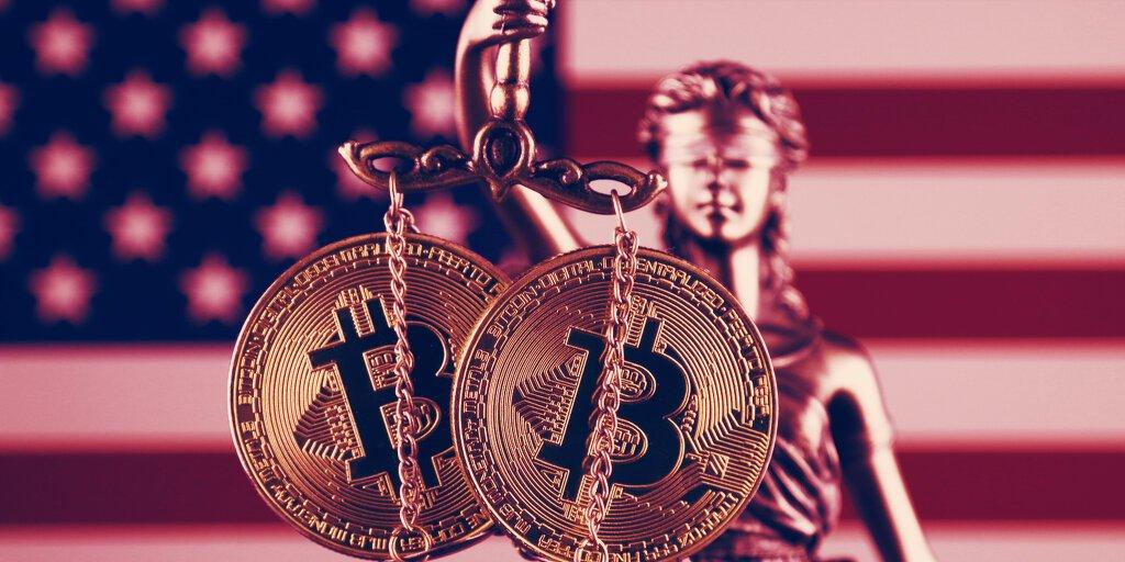 Ủy ban Mỹ đầu tiên chấp nhận quyên góp bằng tiền điện tử