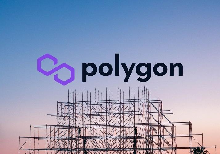Polygon (MATIC)