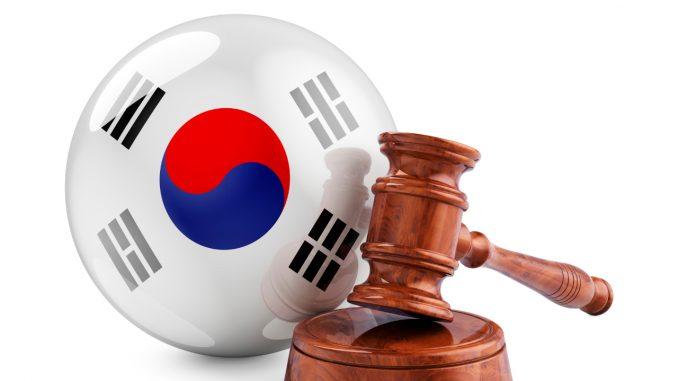 Các sàn giao dịch tại Hàn Quốc đe dọa kiện chính phủ
