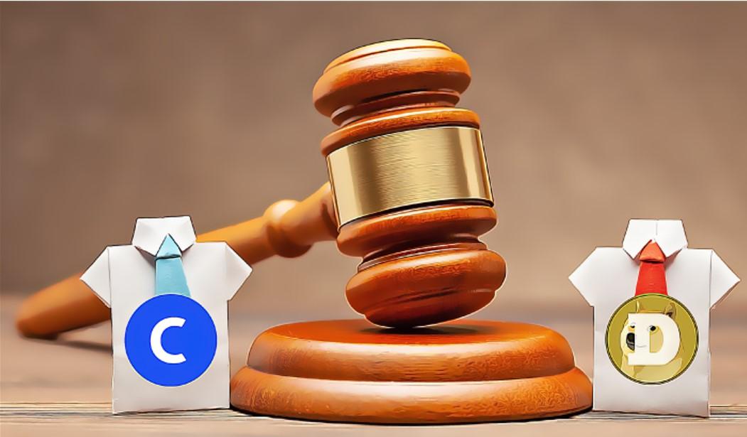 Coinbase đối mặt với vụ kiện 5 triệu USD